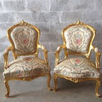 17 Best images about Antique Chairs & Bergeres on ...