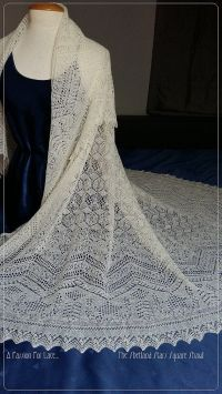 25+ best ideas about Wedding shawl on Pinterest | Bridal ...