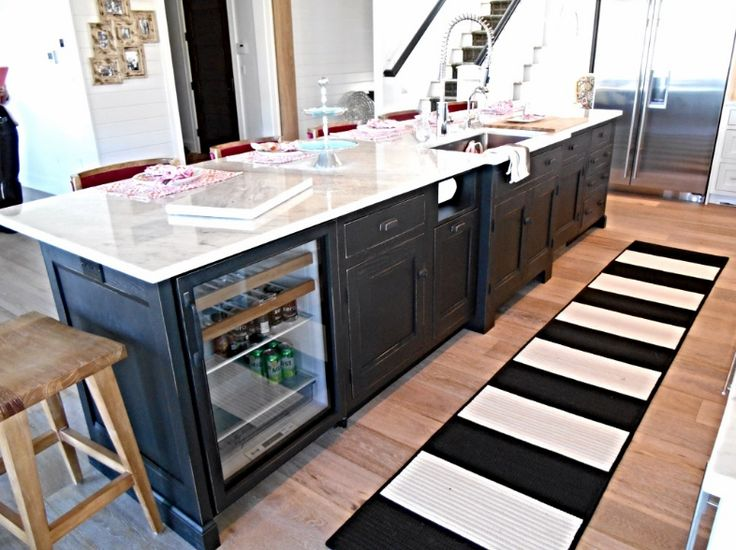 26 Best Images About Painted Kitchen Cabinets By Wolverine Cabinet