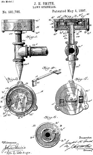 165 best African-American Inventors images on Pinterest