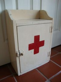 1000+ ideas about Vintage Medicine Cabinets on Pinterest ...