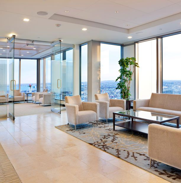 17 Best ideas about Corporate Office Decor on Pinterest