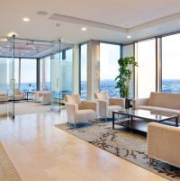 17 Best ideas about Corporate Office Decor on Pinterest ...