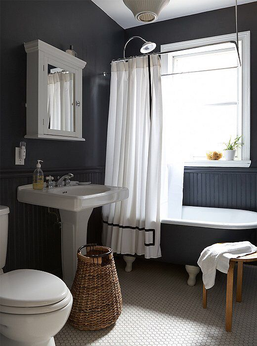 Image Result For Bathroom Paint Colour Ideas