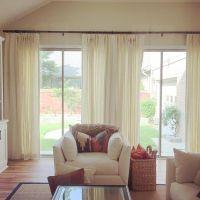 10+ ideas about Rustic Window Treatments on Pinterest ...