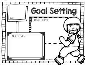 1000+ ideas about Goal Setting Activities on Pinterest