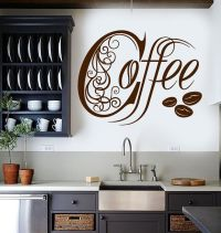 1000+ ideas about French Cafe Decor on Pinterest