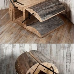 Chair Stand Up Trick Armchair Cover Patterns 25+ Best Ideas About Cool Wood Projects On Pinterest | Wood, Woodworking Diy And ...