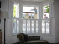 Best 20+ Wooden Window Blinds ideas on Pinterest | Blinds ...