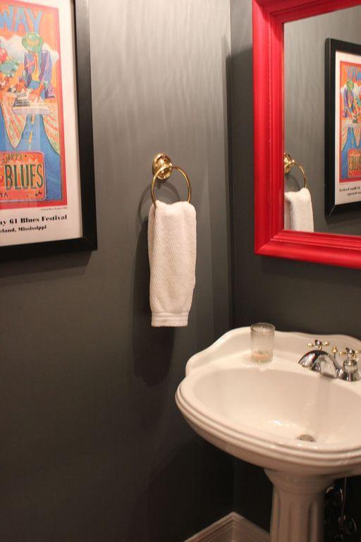 17 Best ideas about Pedestal Sink on Pinterest  Pedestal