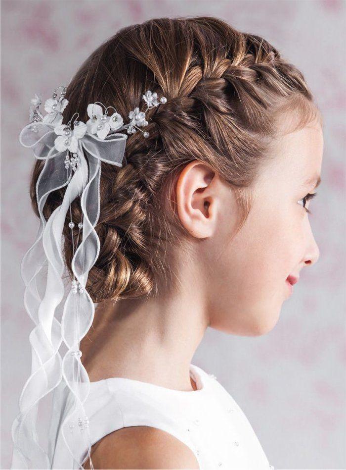 Die Besten 25 Frisuren Für Kinder Ideen Auf Pinterest Kinder