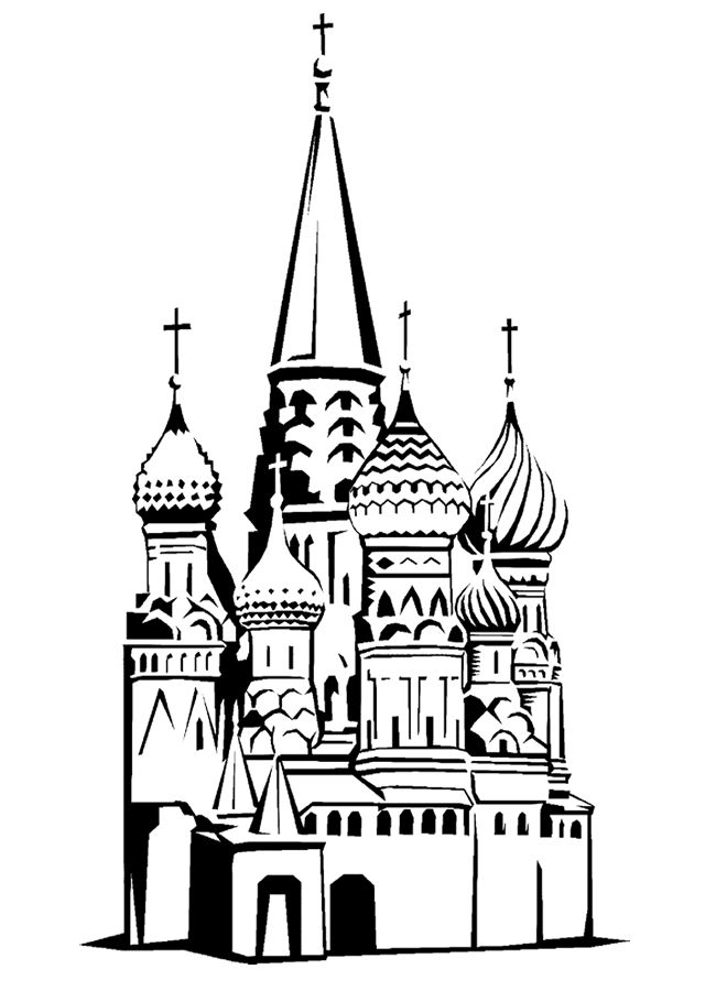 1000 Images About Architecture Cartoons