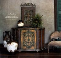 1000+ ideas about French Tuscan Decor on Pinterest ...