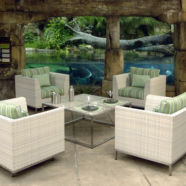 ebel outdoor patio furniture 17 Best images about Ebel Patio Furniture on Pinterest