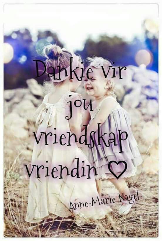 Mixed Girl Quotes Wallpaper 31 Best Images About Baie Dankie On Pinterest Language