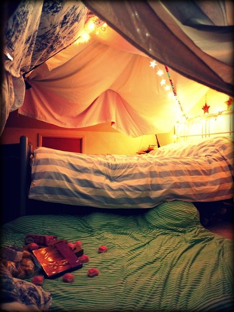 25 Best Ideas About Blanket Forts On Pinterest Awesome