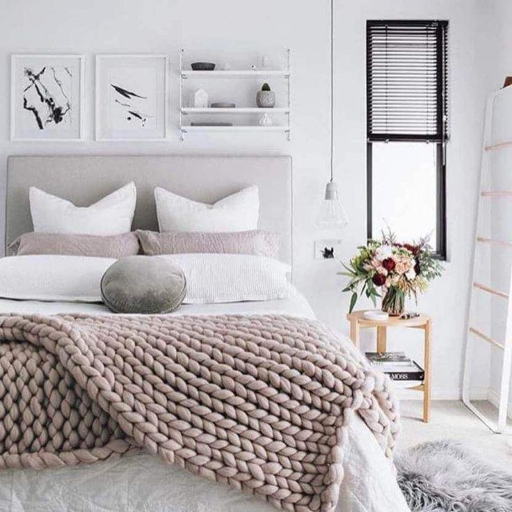 Best 25 Winter Bedroom Decor ideas on Pinterest  Urban