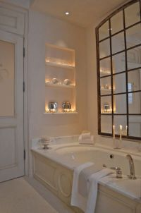 1000+ ideas about Bathroom Window Decor on Pinterest ...
