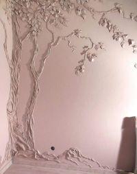 25+ best Plaster ideas on Pinterest | Hand sculpture, Life ...