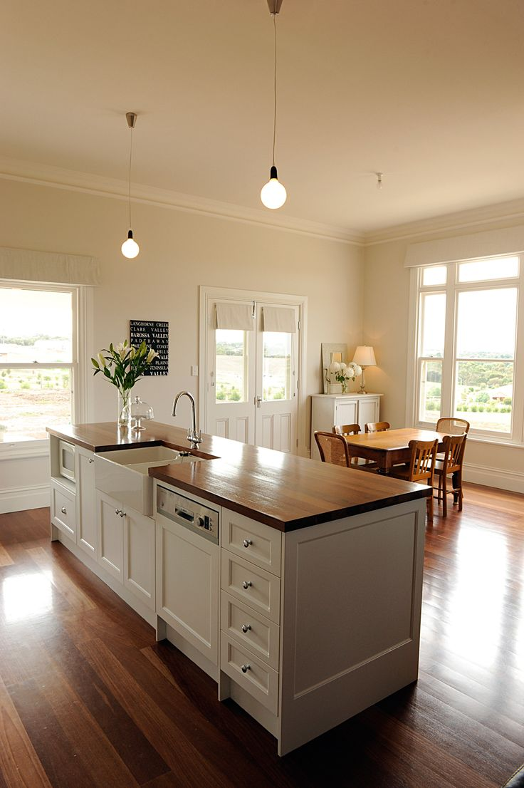 Best Kitchen With Island Without Sink Dishwasher Portable