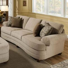 Room And Board Metro Sleeper Sofa Fabric Leather Combination 17 Best Images About Furniture On Pinterest | Living ...