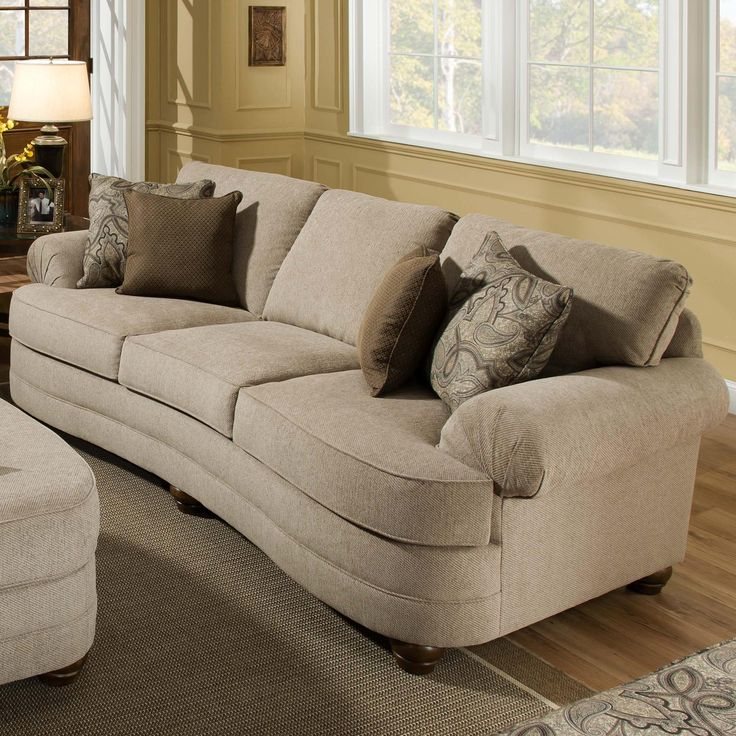 room and board metro sleeper sofa recliner 2 seater fabric 17 best images about furniture on pinterest | living ...