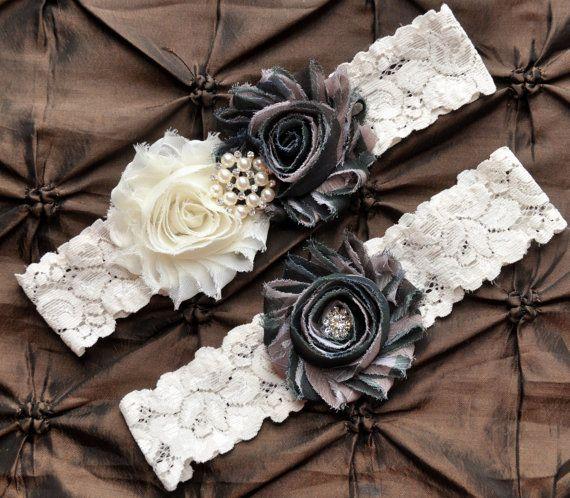 25 Best Ideas About Camo Garter On Pinterest Camo Wedding