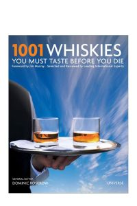 40 best images about scotch tasting party on Pinterest ...