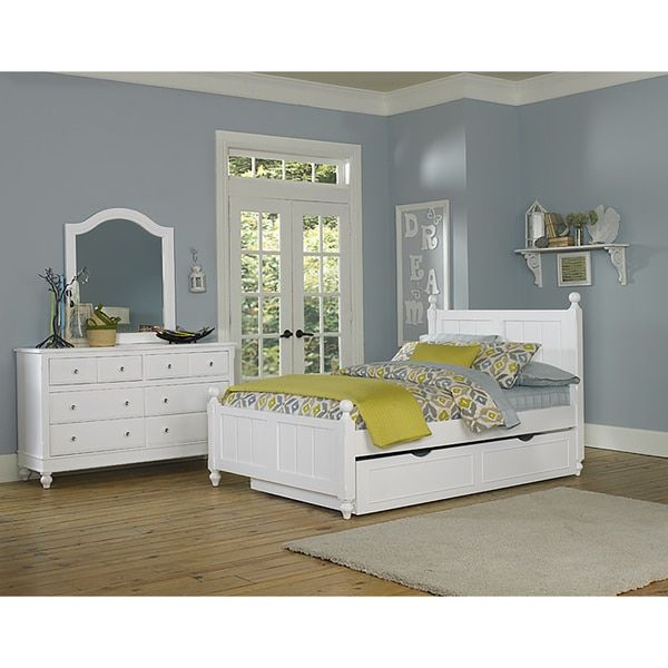 17 Best ideas about Full Size Trundle Bed on Pinterest  Kids full size beds Toddler rooms and