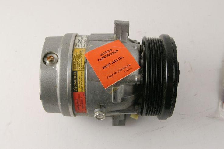 Ford E150 Cruise Control Cutout Switch Brake Repair Kit Oem Motorcraft