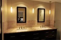 17+ best images about Bathroom remodel on Pinterest ...