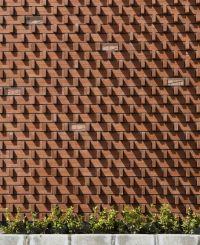 1000+ ideas about Brick Construction on Pinterest ...