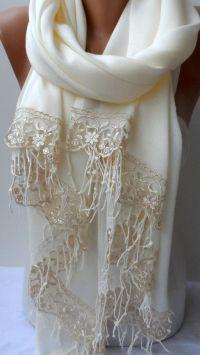 1000+ ideas about Wedding Shawl on Pinterest | Bridal ...