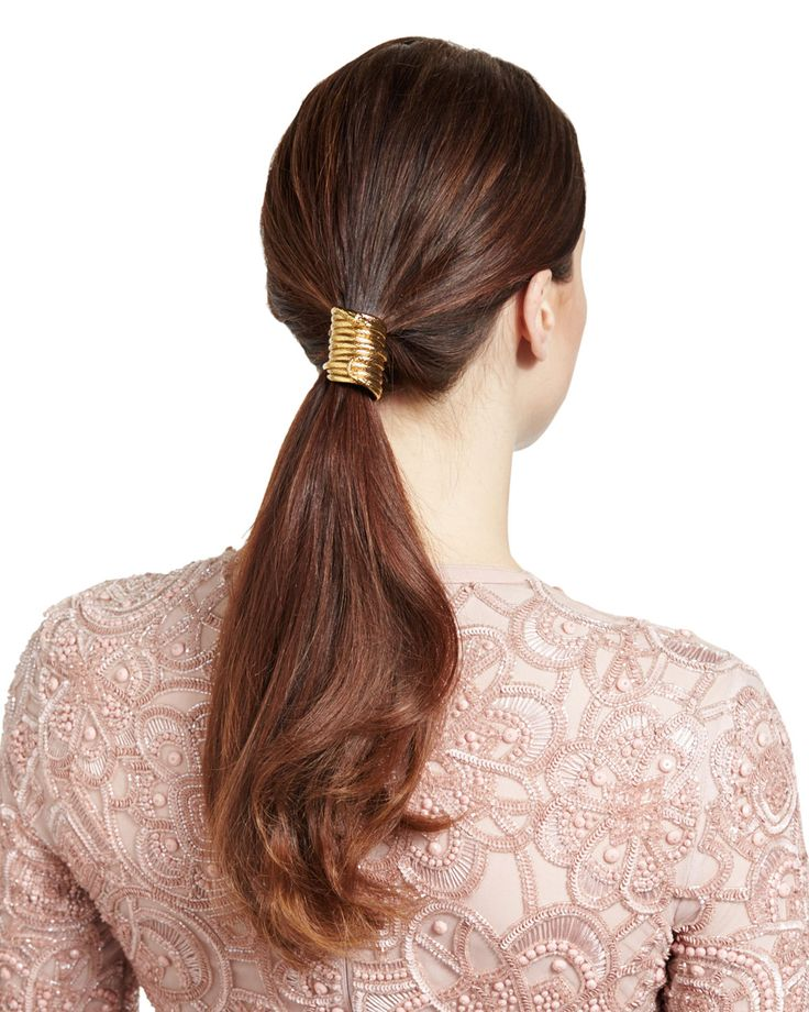 17 Best images about *Hair Accessories > Ponytail Holders