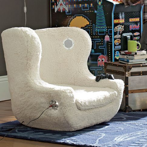 Best 20 Gaming chair ideas on Pinterest
