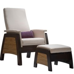 Rocker Chair Sg Lift Up Recliner 35 Best Images About Nursery Gliders On Pinterest | Gliders, Monaco And Furniture