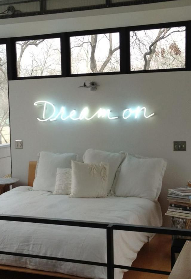 25 Best Ideas About Neon Signs Home On Pinterest Neon Signs
