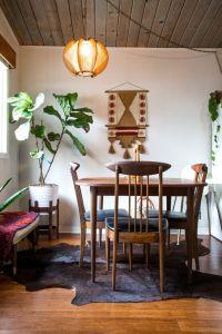 Best 25+ Bohemian dining rooms ideas on Pinterest ...