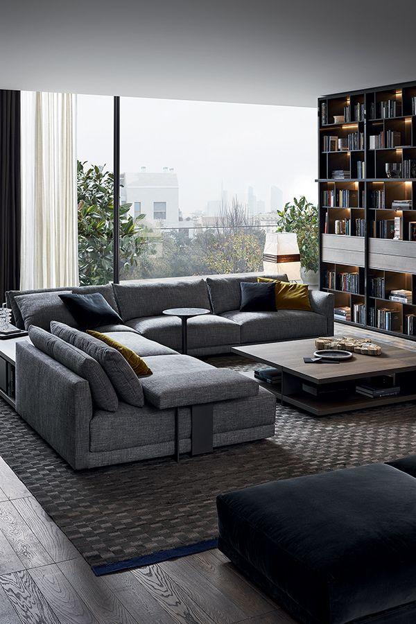 20 best ideas bristol sofas