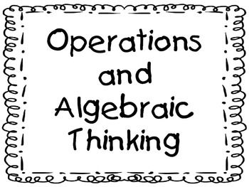 68 best images about 5th grade math on Pinterest