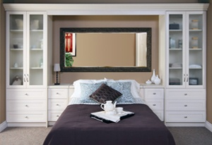 affordable sofa beds toronto southwestern style covers 1000+ images about murphy bed ideas on pinterest | space ...