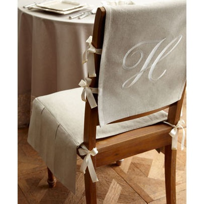 cotton wingback chair covers walmart patio 17 best images about slipcovers on pinterest | slipcovers, custom and ottoman ...