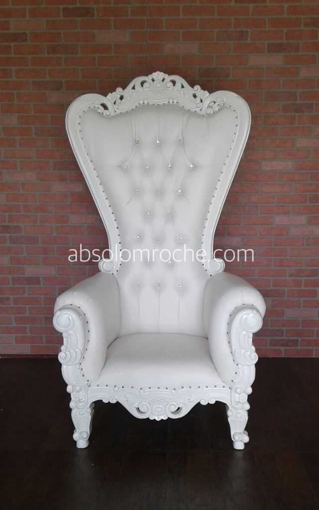 pink vanity chair pottery barn anywhere cover washing instructions 1000+ images about products on pinterest | chairs, bonded leather and all