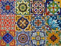Greece Kitchen/bathromm Floor/Tile/wall stickers ...