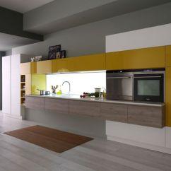 In Stock Kitchens Kitchen Upgrade Cost Cucina #arrex Modello Sole-arcobaleno Arrex Le Cucine ...