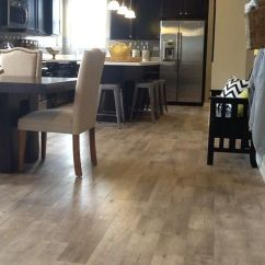 Discounted Kitchen Cabinets Craftsman Hardware 11 Best Images About Adura Flooring On Pinterest ...