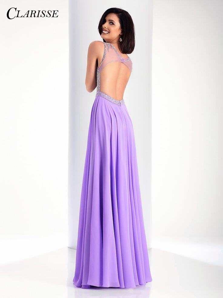 Top 25 best Flowy Prom Dresses ideas on Pinterest  Grey ball dresses Summer ball dresses and