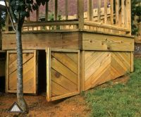 25 best images about Backyard Storage Ideas on Pinterest ...