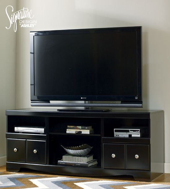 78 Best Images About TV Stands Amp Entertainment Walls On