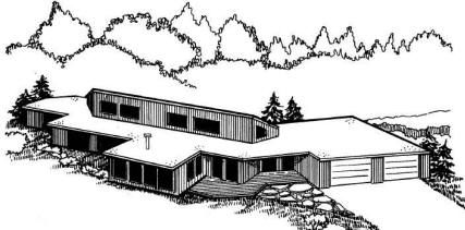 1000+ ideas about Passive Solar Homes on Pinterest